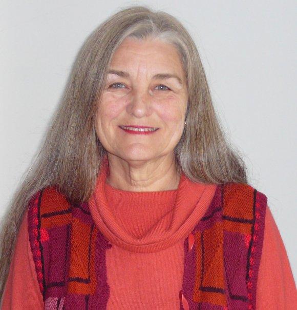 Dr Ruth Naylor.jpg