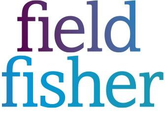 fieldfishers logo .jpeg