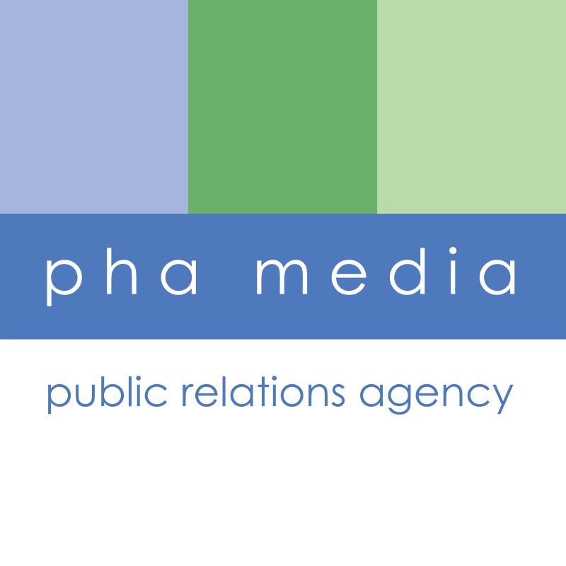phamedia-logo.jpg
