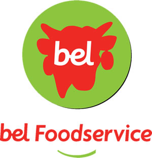 bel_uk logo .jpeg