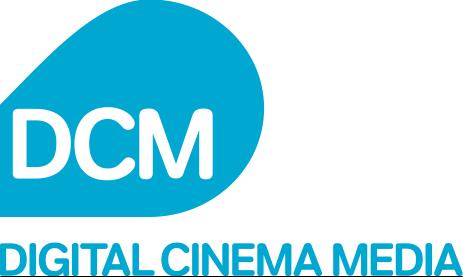 DCM logo .png
