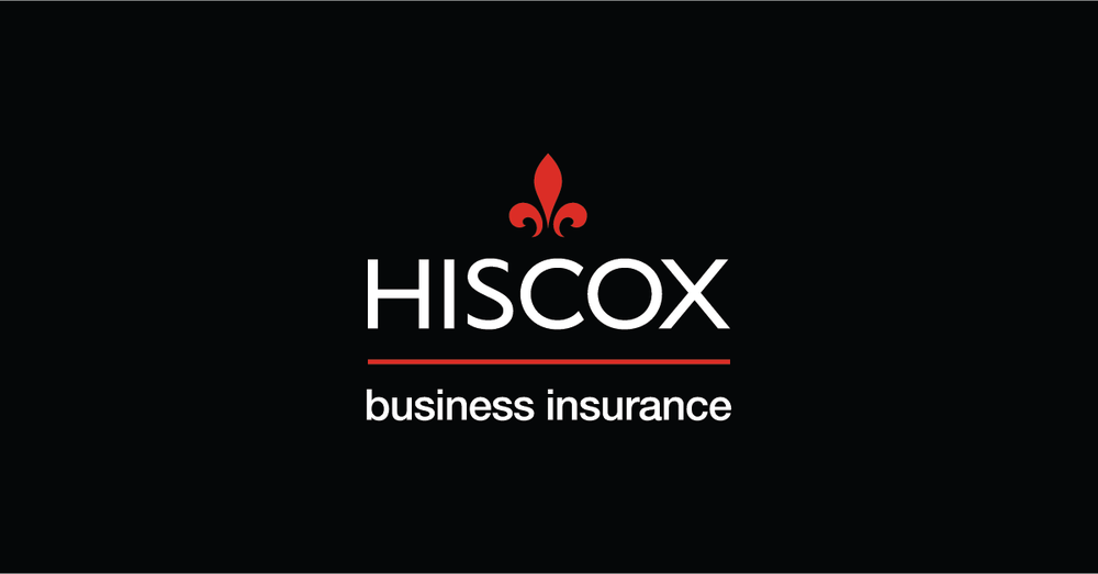 HISCOX_Logo_Tag_BI_Vertical_RedFleur_White_RGB_facebook1200x627.png