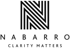 Nabarro_Black_Clarity_Low_Res.jpg