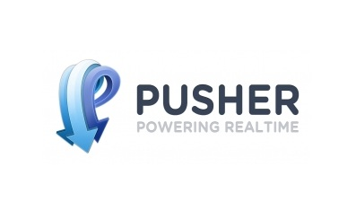 Pusher-logo.jpg