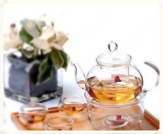 tea ritual.jpg