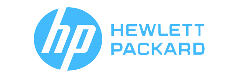 hewlett-packard-logo.png