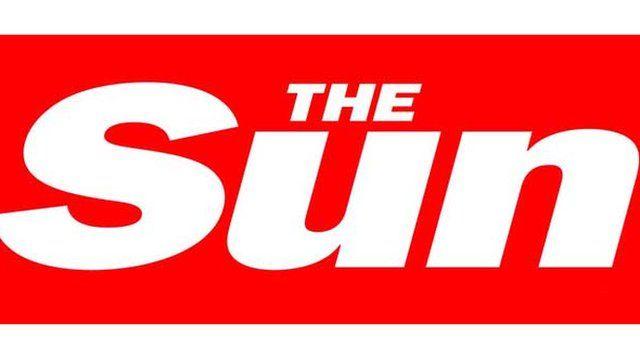 the sun logo.jpg