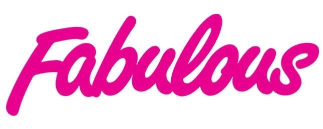 fabulous-logo.jpg
