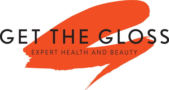 Logo-GTG.jpg
