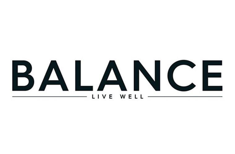 Balance-Magazine logo.jpg
