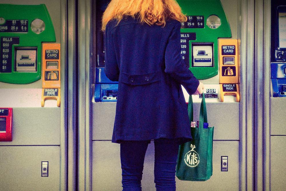 Woman-at-the-Metrocard-Machine-min (1).jpg