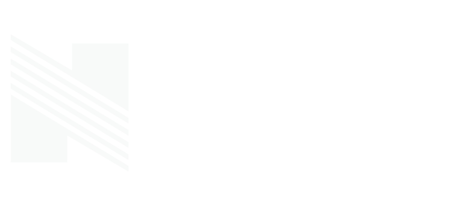 Novateur Entertainment