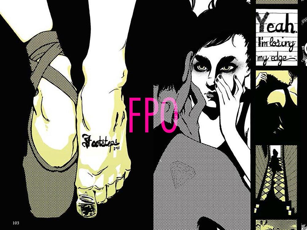 regalia_footsteps.jpg