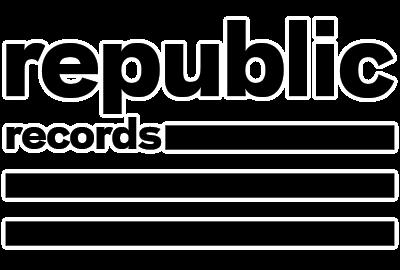 republic-records-51965b87a5110.png