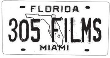 florida-305-films-miami-85442230.jpg