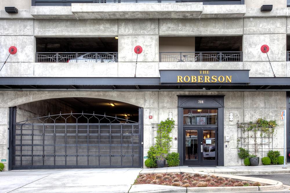 19 - SPNW Roberson-22.jpg