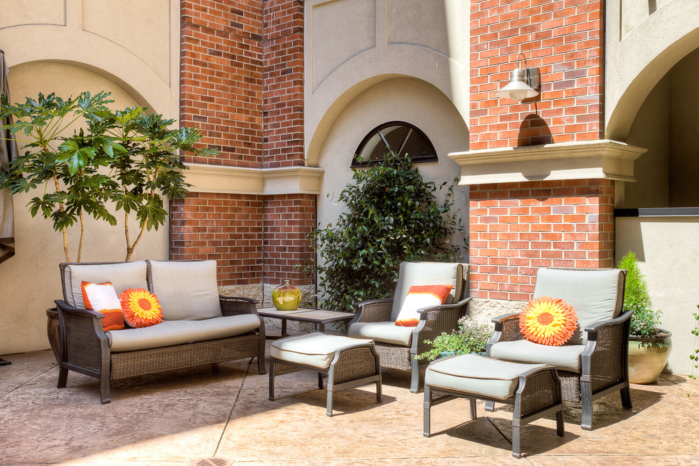 SPNW Roberson Courtyard-3.jpg
