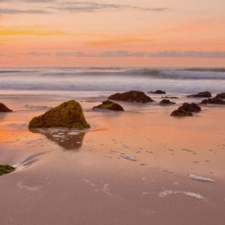 NJ-Brandt-Beach-Sunrise-700x475.jpg