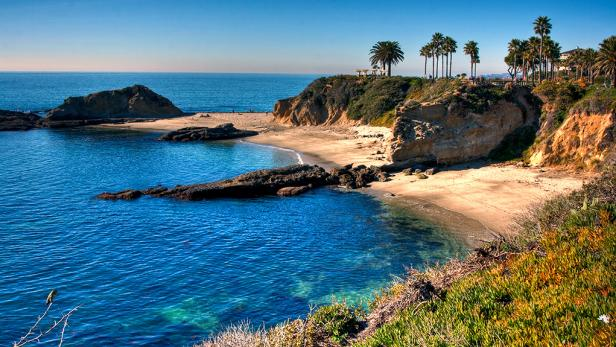 top-10-southern-california-beaches-laguna-beach.rend.tccom.616.347.jpg