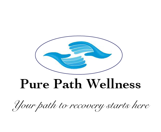 Pure Path Wellness