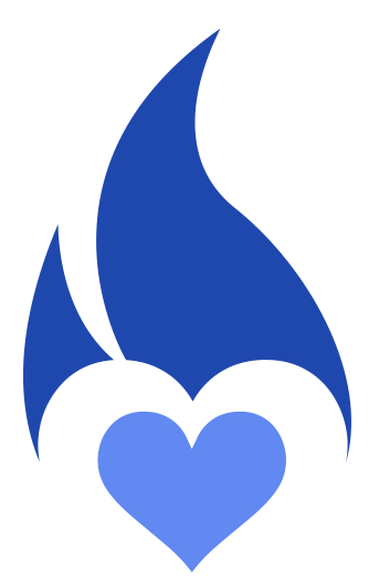 flame-blue.png