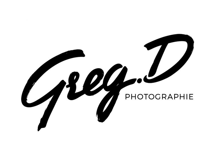 Greg.D.Photo - Photographe Professionnel