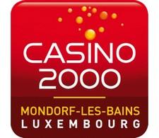 casino-2000-mondorf-les-bains-concert-agenda-luxembourg-evenement-sortir-spectacle-festival-logo.jpg