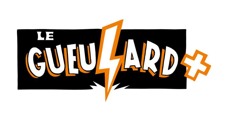 logo_gueulard_-NILVANGE-57.png