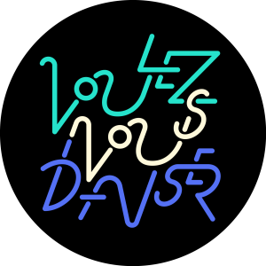 vvd_logo_circle-300x300.png