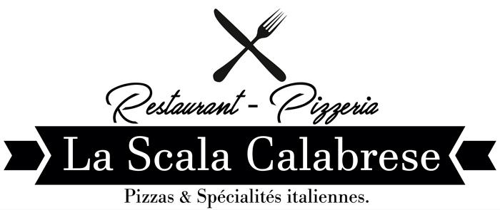 Logo_Scala-01.jpg
