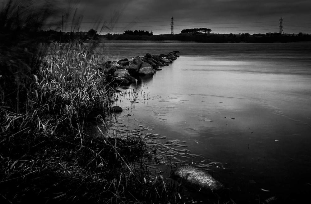 Corby Loch