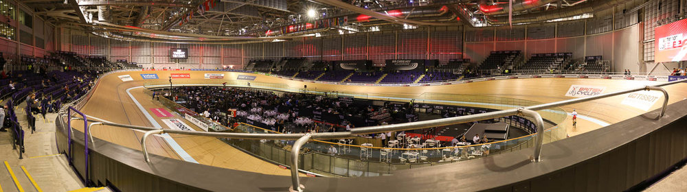 1611_UCI Track World Cup - Glasgow 2016_001-Pano.jpg