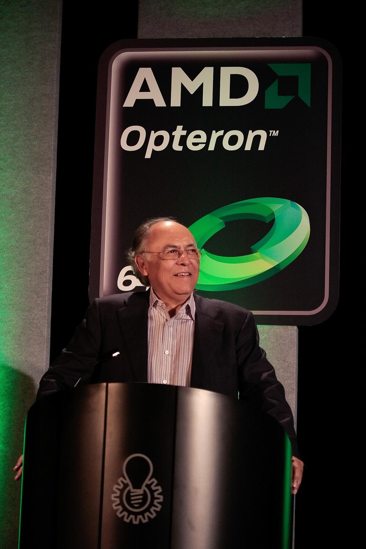 AMD253.JPG