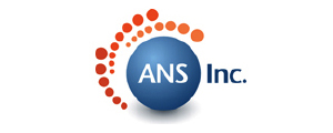 ANSI Capital LLC