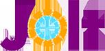 Logo_Jolt_75H.png