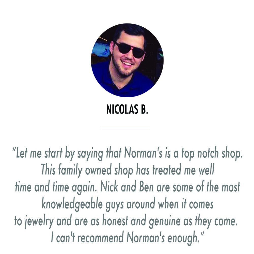 NICOLAS B REVIEW.jpg