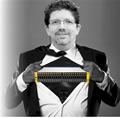 HPE Storage Guy
