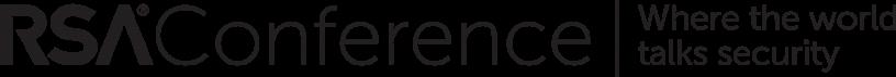 logo_rsac.png