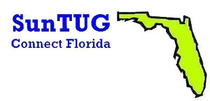 suntug_logo_2011.jpg