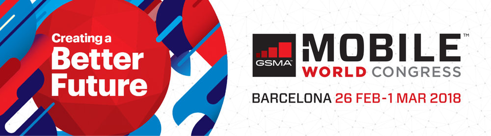 banner-with-logo-mwc-tour-2018-1140x317.jpg