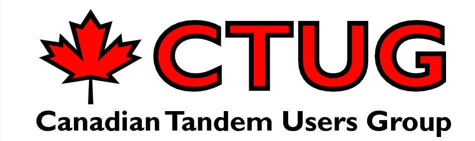 CTUG logo.jpg