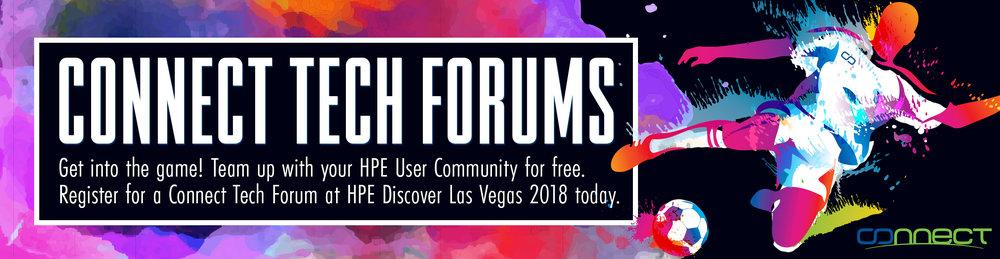 ConnectTechForum_WebsiteBanner_FINAL.jpg
