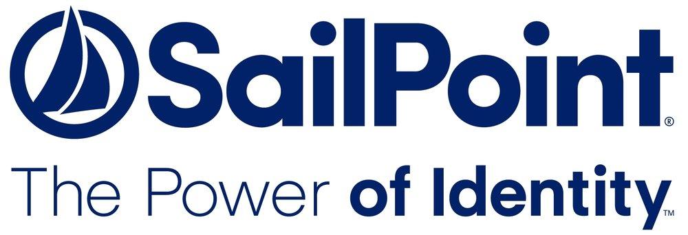 SailPoint_logo_tag_RGB_business_wire_144px.jpg