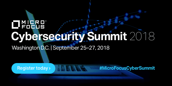 cybersecruity summit 2018.png