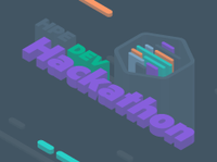hackathon 2018 5.jpg