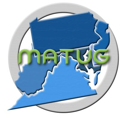 MATUG (1).png