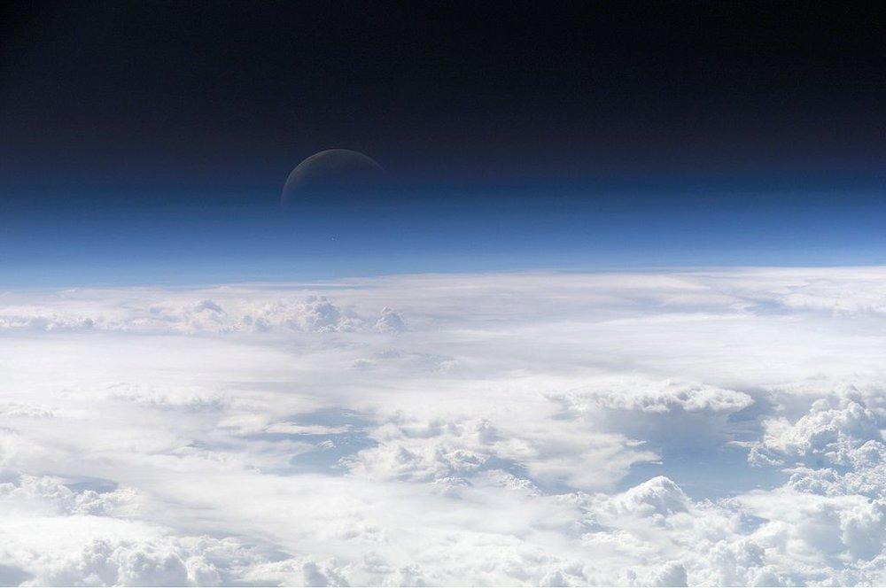 Top_of_Atmosphere.jpg