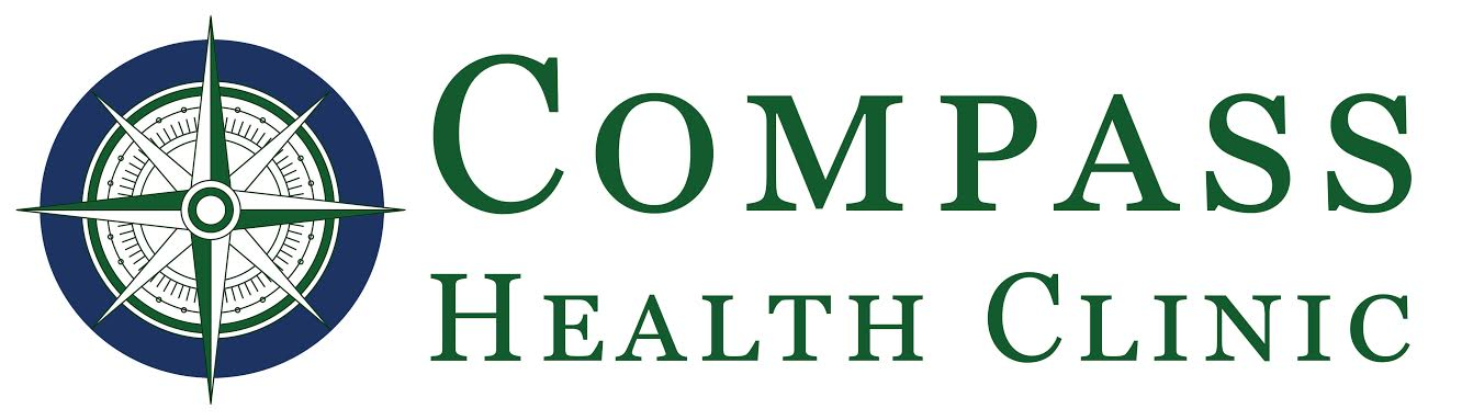 Compass Health Clinic