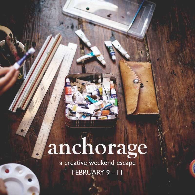anchorage_webcover-01.jpg