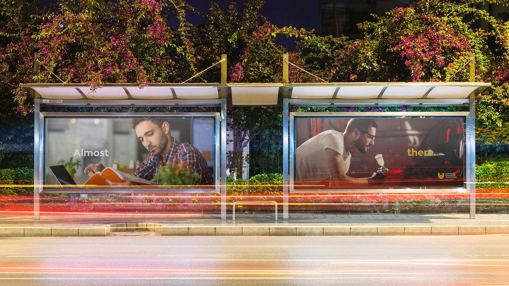 uec_billboard_1